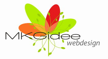 logo MKGidee webdesign & webapplicaties Bollenstreek Zuid-Holland